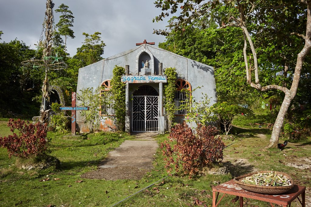 Sagrada-Familia-wersja-filipinska.jpg