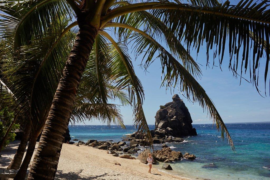 APO-Island-5.jpg